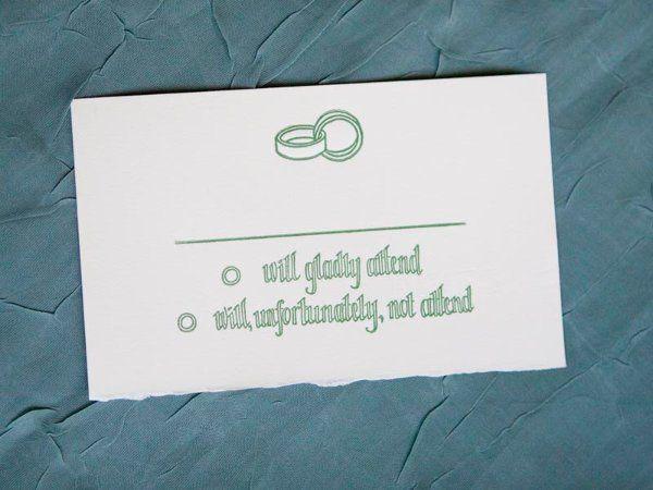 Tmx 1311630011122 Geoffica4 Everson, WA wedding invitation