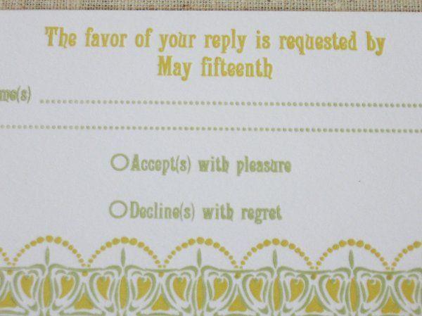 Tmx 1320872119797 Qm3 Everson, WA wedding invitation
