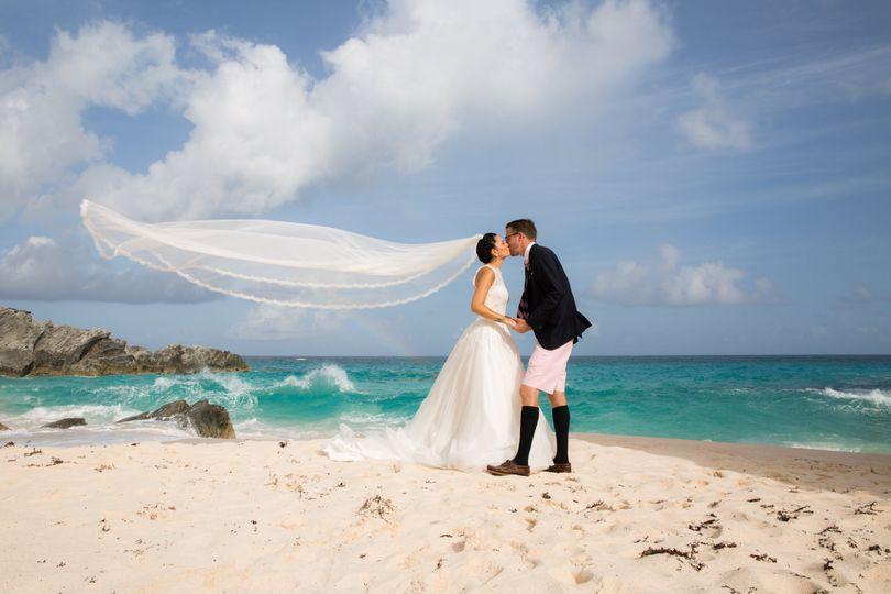 bermuda wedding photographers mgp am 151 51 1044221