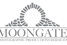 Moongate Productions