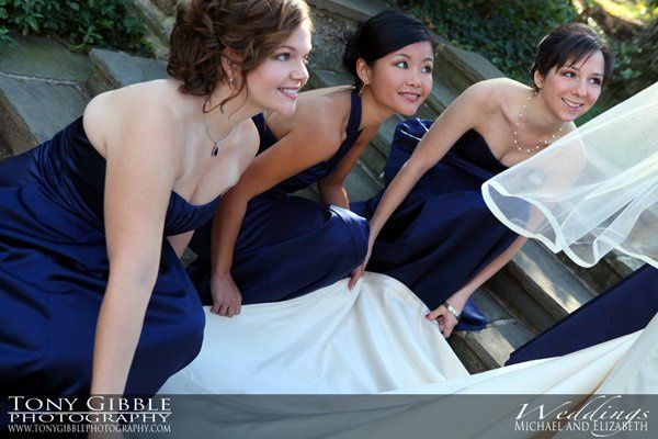 Tmx 1355774083688 WEBCavadelWeddingEdits24 Lancaster, Pennsylvania wedding beauty