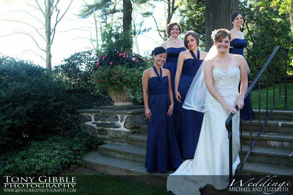 Tmx 1355774087700 WEBCavadelWeddingEdits27 Lancaster, Pennsylvania wedding beauty