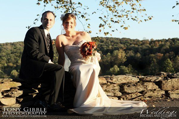 Tmx 1355774091082 WEBCavadelWeddingEdits73 Lancaster, Pennsylvania wedding beauty