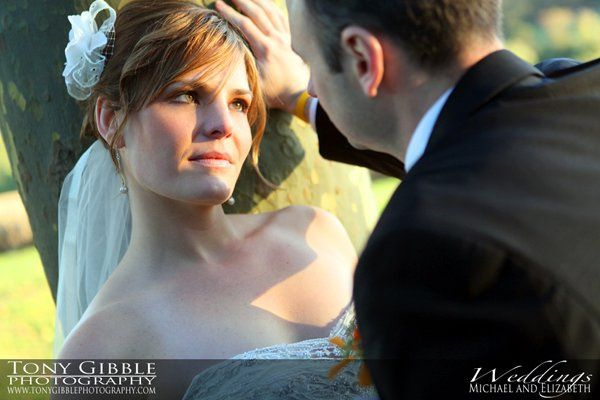 Tmx 1355774094343 WEBCavadelWeddingEdits81 Lancaster, Pennsylvania wedding beauty