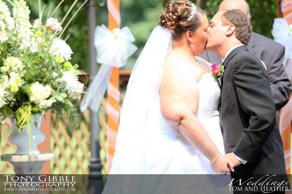 Tmx 1355774110323 WEBHankWeddingTomandHeather81 Lancaster, Pennsylvania wedding beauty