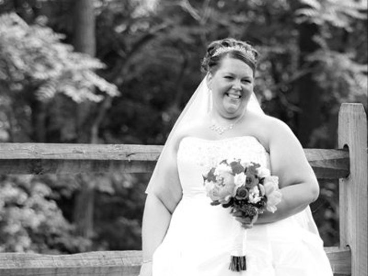 Tmx 1355774111183 WEBHankWeddingTomandHeather93 Lancaster, Pennsylvania wedding beauty
