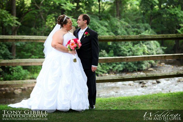 Tmx 1355774112229 WEBHankWeddingTomandHeather94 Lancaster, Pennsylvania wedding beauty