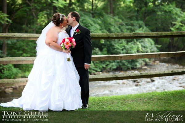 Tmx 1355774113162 WEBHankWeddingTomandHeather95 Lancaster, Pennsylvania wedding beauty