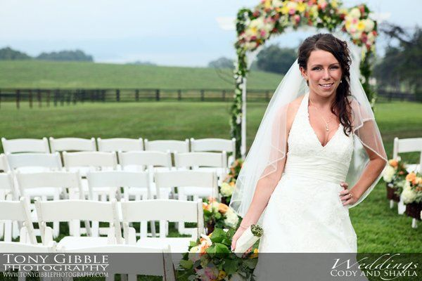 Tmx 1355774129697 HenryWeddingEdits116 Lancaster, Pennsylvania wedding beauty