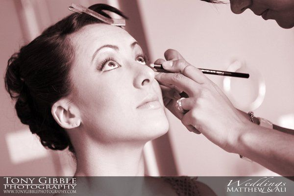 Tmx 1355774171347 WEBMattAliJenco29 Lancaster, Pennsylvania wedding beauty