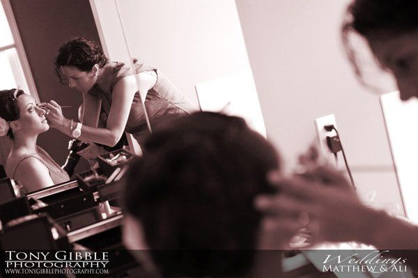 Tmx 1355774172247 WEBMattAliJenco30 Lancaster, Pennsylvania wedding beauty