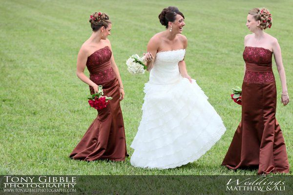 Tmx 1355774190077 WEBMattAliJenco118 Lancaster, Pennsylvania wedding beauty