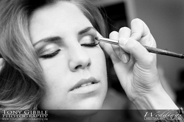 Tmx 1355774203334 WEBTheLappWeddingEdits4 Lancaster, Pennsylvania wedding beauty