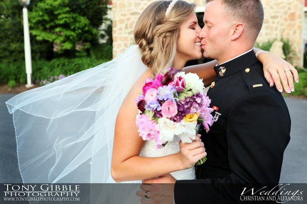 Tmx 1355774212747 WEBTheLappWeddingEdits120 Lancaster, Pennsylvania wedding beauty