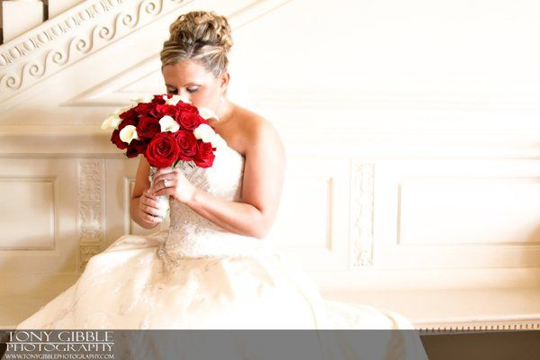 Tmx 1355774228689 WEBMichaelAshley24 Lancaster, Pennsylvania wedding beauty