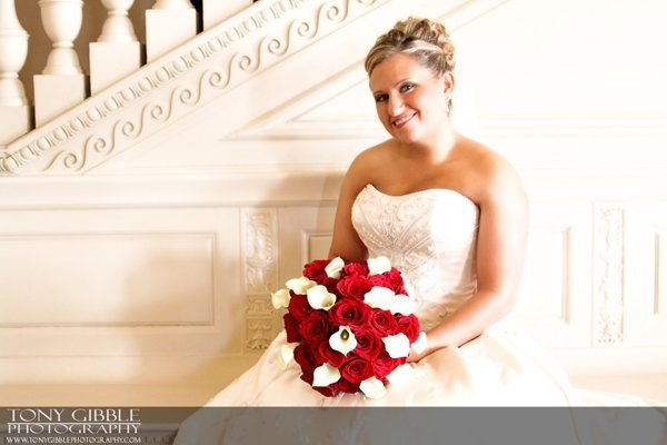 Tmx 1355774230047 WEBMichaelAshley25 Lancaster, Pennsylvania wedding beauty