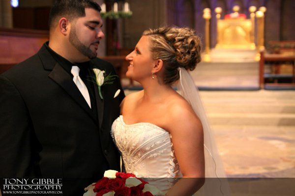 Tmx 1355774233113 WEBMichaelAshley33 Lancaster, Pennsylvania wedding beauty