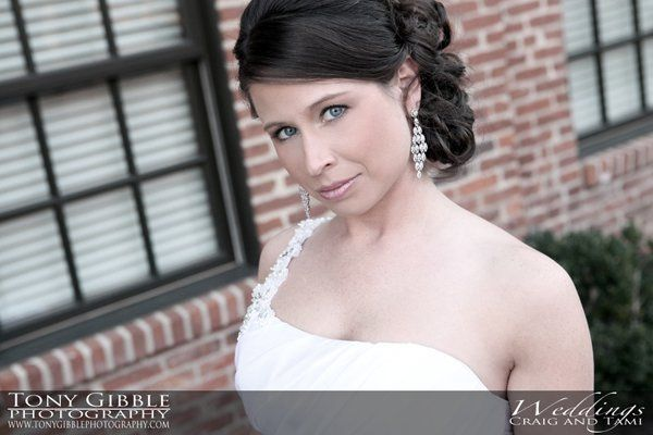 Tmx 1355774258713 WEBMillerWedding48 Lancaster, Pennsylvania wedding beauty