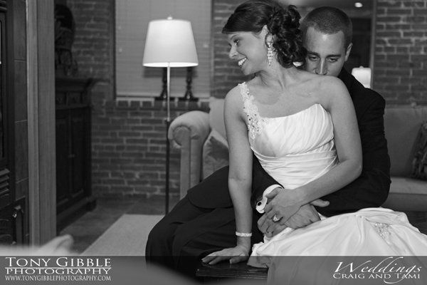 Tmx 1355774265559 WEBMillerWedding160 Lancaster, Pennsylvania wedding beauty