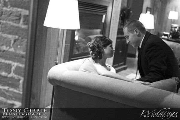 Tmx 1355774266350 WEBMillerWedding161 Lancaster, Pennsylvania wedding beauty