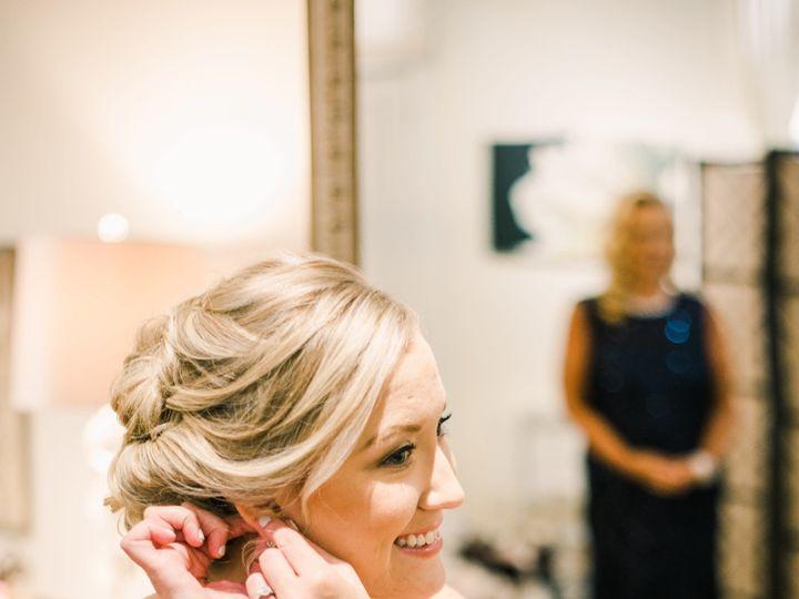 Tmx Aikenwedding 100 51 374221 1572025858 Lancaster, PA wedding beauty