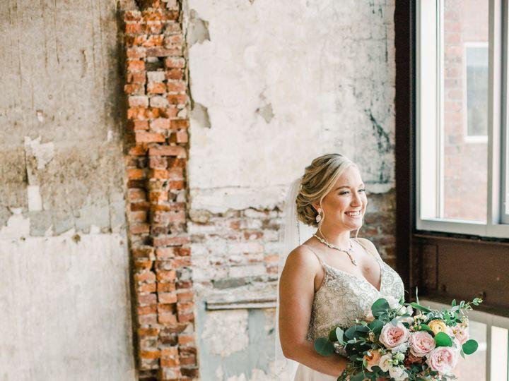 Tmx Aikenwedding 208 51 374221 1572025859 Lancaster, PA wedding beauty