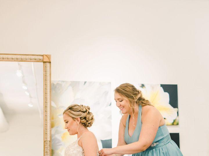 Tmx Aikenwedding 89 51 374221 1572025857 Lancaster, PA wedding beauty