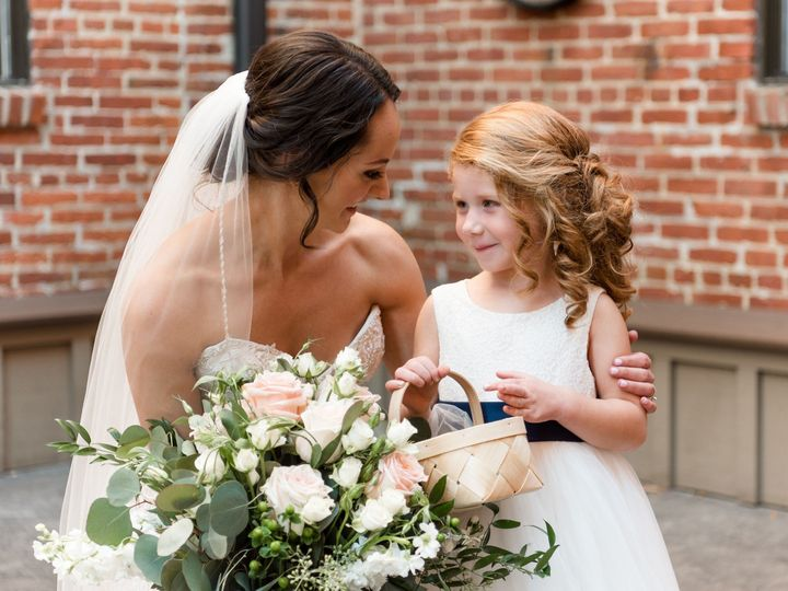 Tmx Brittanyjosephweddinghighlights 121 51 374221 1572026402 Lancaster, PA wedding beauty