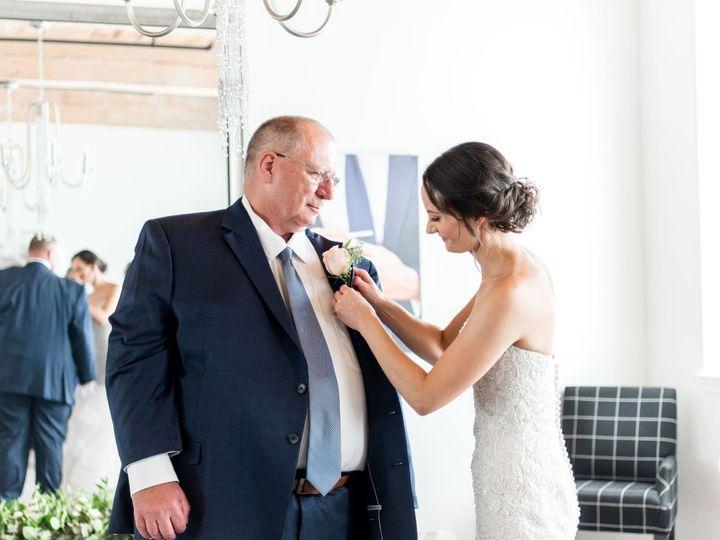 Tmx Brittanyjosephweddinghighlights 76 51 374221 1572026211 Lancaster, PA wedding beauty