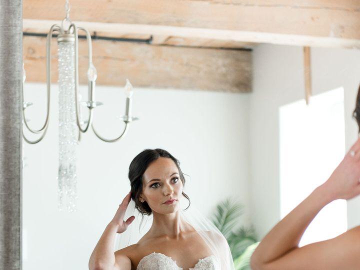 Tmx Brittanyjosephweddinghighlights 81 51 374221 1572026218 Lancaster, PA wedding beauty
