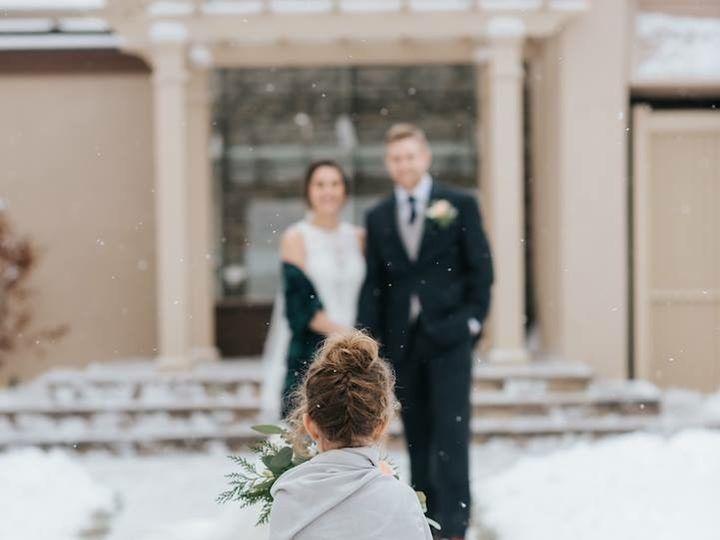Tmx Wedding Photo 10 51 374221 1572023910 Lancaster, PA wedding beauty