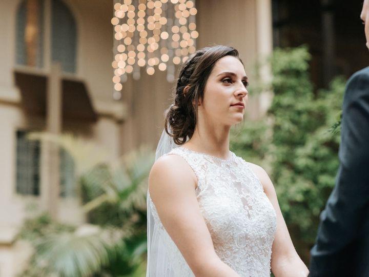 Tmx Wedding Photo 11 51 374221 1572023908 Lancaster, PA wedding beauty
