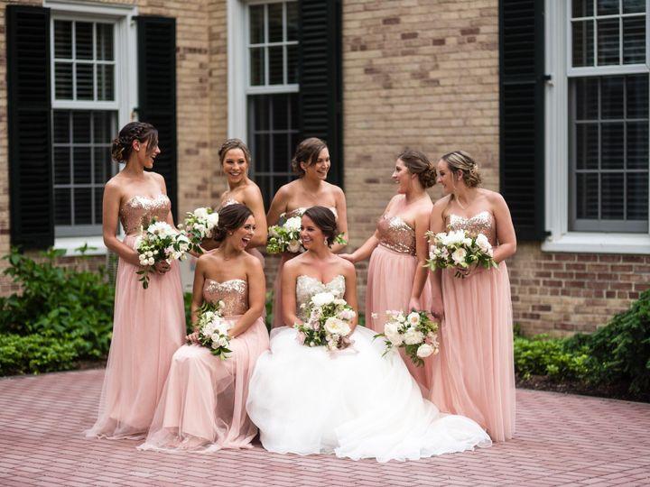 Tmx Wedding Photo 18 51 374221 1572023916 Lancaster, PA wedding beauty