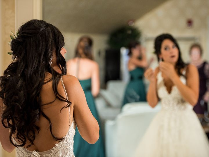 Tmx Wedding Photo 19 51 374221 1572023908 Lancaster, PA wedding beauty
