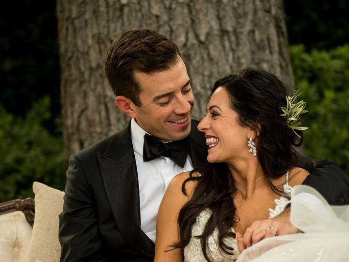 Tmx Wedding Photo 1 51 374221 1572023897 Lancaster, PA wedding beauty