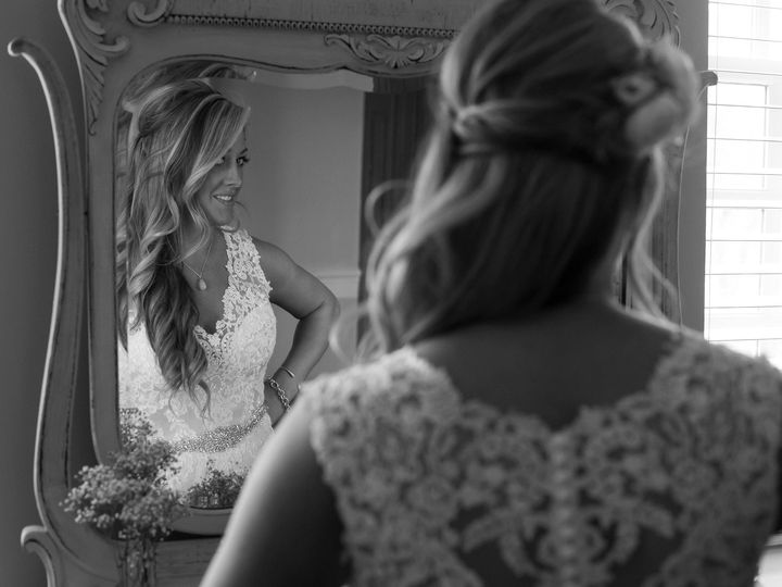 Tmx Wedding Photo 3 51 374221 1572023893 Lancaster, PA wedding beauty