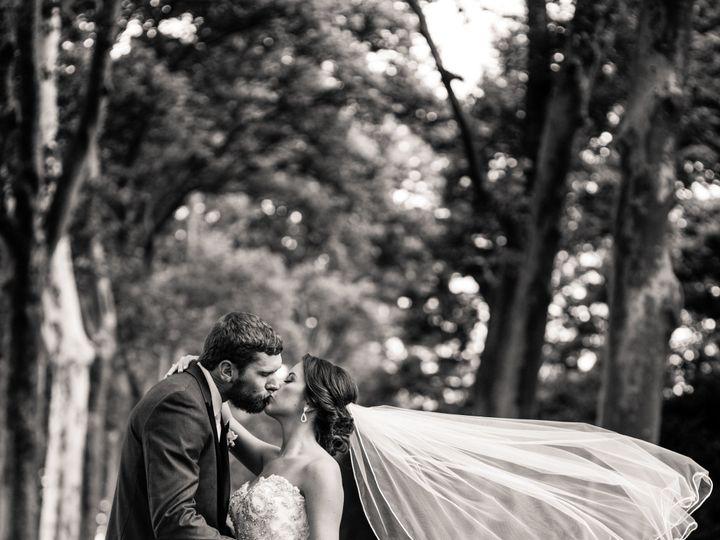 Tmx Wedding Photo 4 51 374221 1572023898 Lancaster, PA wedding beauty
