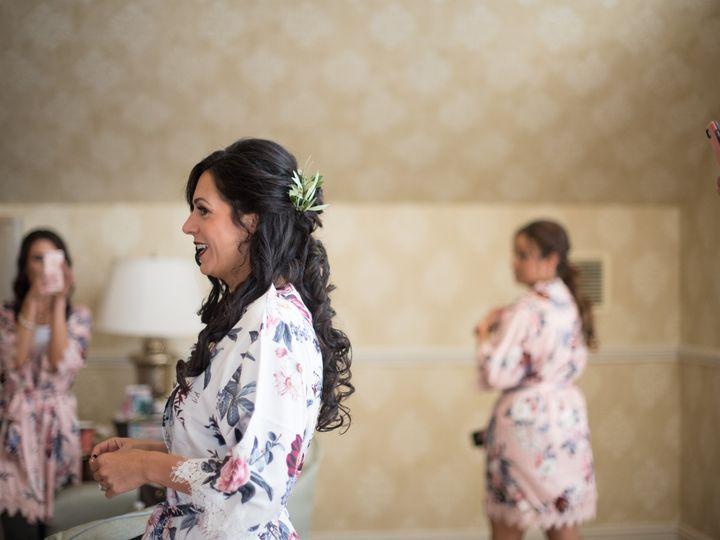 Tmx Wedding Photo 6 51 374221 1572023905 Lancaster, PA wedding beauty