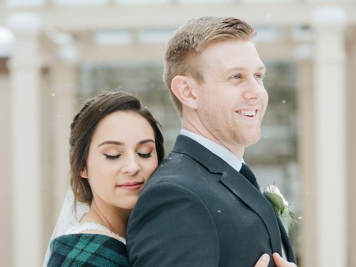 Tmx Wedding Photo 9 51 374221 1572023903 Lancaster, PA wedding beauty