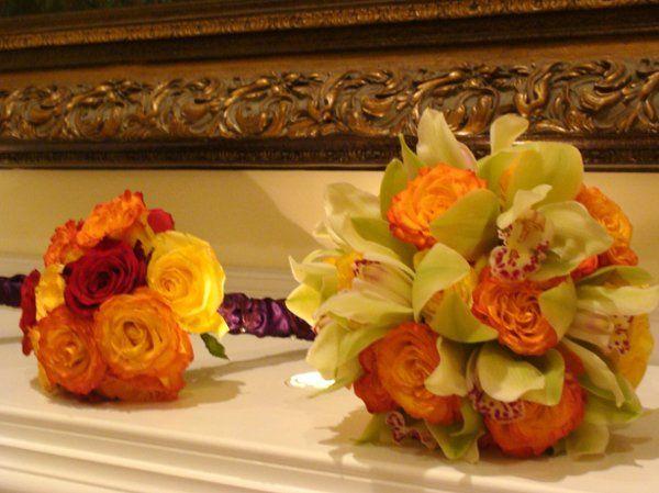 BouquetsCopy10