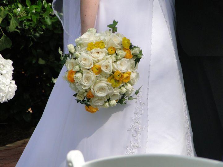 WeddingFlowersByOnYellow13