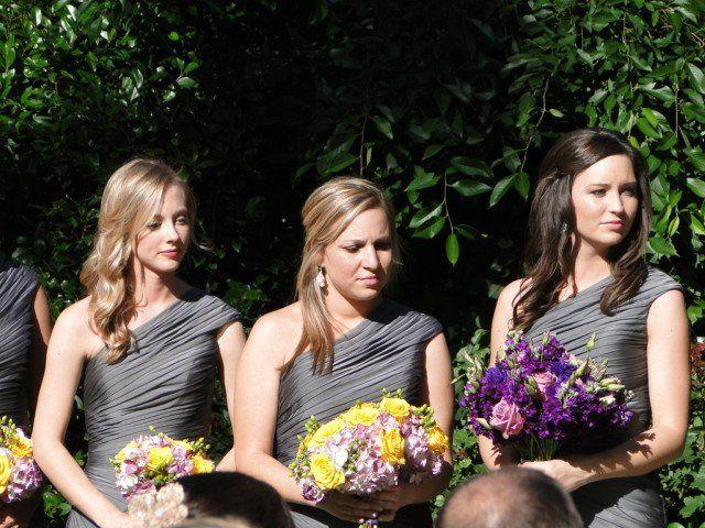 WeddingFlowersByOnYellow16