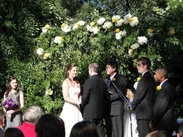 WeddingFlowersByOnYellow17