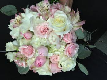 pinkwhite2