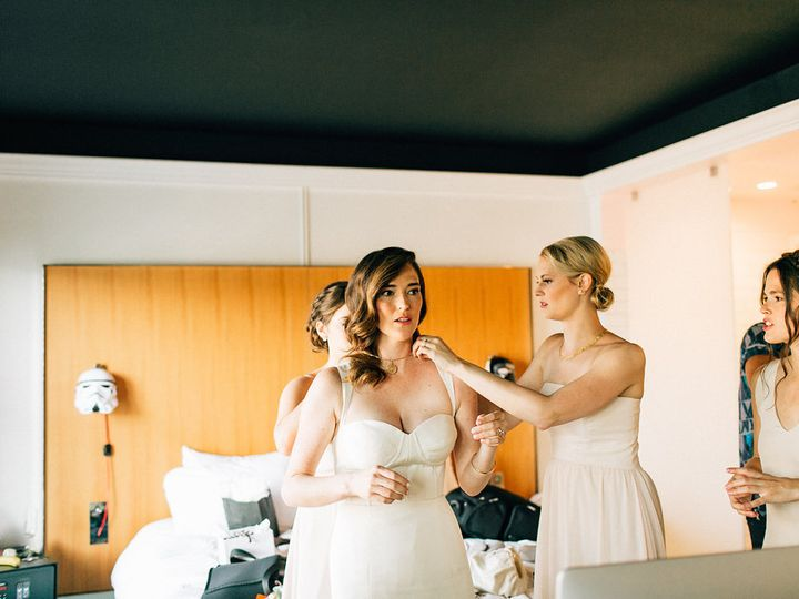 Tmx Eldridgewedding 160 51 1635221 159905917839889 Dallas, TX wedding beauty