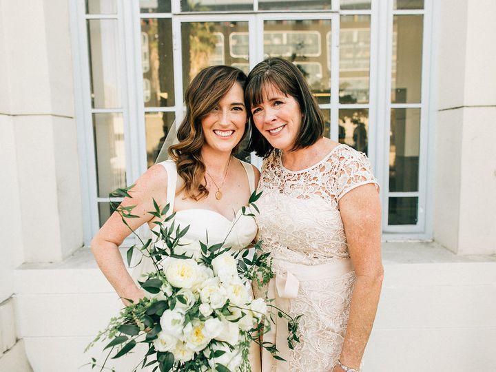 Tmx Eldridgewedding 264 51 1635221 159905915034878 Dallas, TX wedding beauty