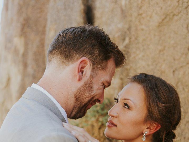 Tmx Moorlachweddinghr 363 51 1635221 159905921931282 Dallas, TX wedding beauty