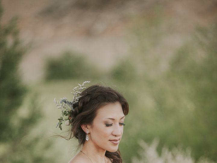 Tmx Moorlachweddinghr 978 51 1635221 159905923868707 Dallas, TX wedding beauty