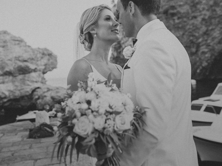 Tmx Sal2 51 1635221 159905928227060 Dallas, TX wedding beauty