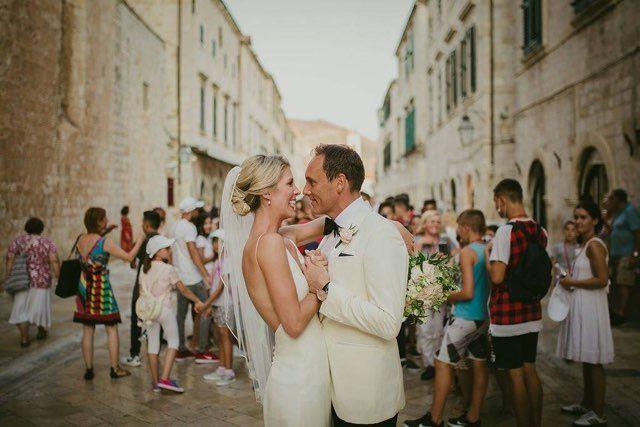 Tmx Sal4 51 1635221 159905928224364 Dallas, TX wedding beauty